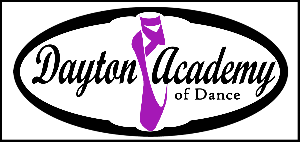 Dayton Academy of Dance